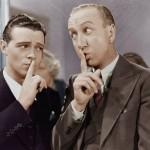 Il vero segreto di un'Agenzia Immobiliare di successo
