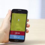Le potenzialità di Snapchat per un agente immobiliare