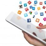 A cosa servono i Social Network ad un'agenzia immobiliare?