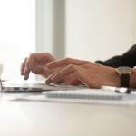 Come promuovere l'agenzia immobiliare attraverso i social network