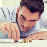 Qual è lo stipendio medio di un agente immobiliare e come fare per aumentarlo