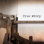 Cos'è lo storytelling e come applicarlo ad un'agenzia immobiliare