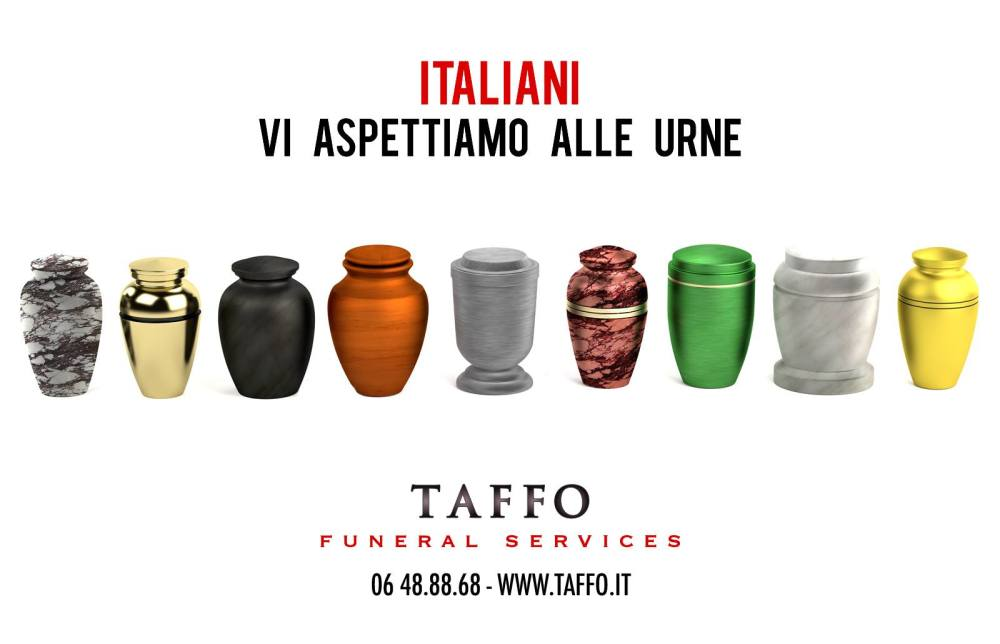 taffo-instant-marketing