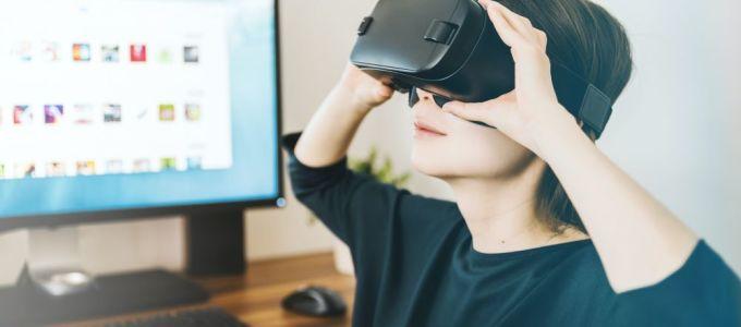 Tecnologia nel mercato immobiliare