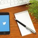 Come un'agenzia può usare Twitter: 4 consigli base!
