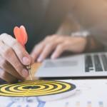 Mission e vision aziendale: che importanza hanno?