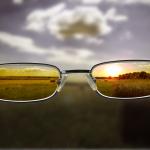 Le 5 domande chiave per creare la tua vision aziendale ideale