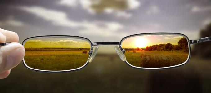 vision-aziendale-in-5-domande