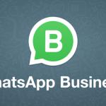 Whatsapp per la tua agenzia immobiliare, come utilizzarlo?